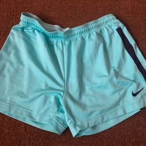 Nike Dri-Fit Women's Shorts